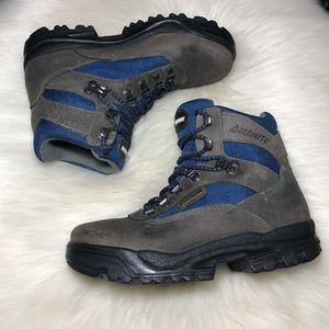 Women's Dolomite Hiking Boots